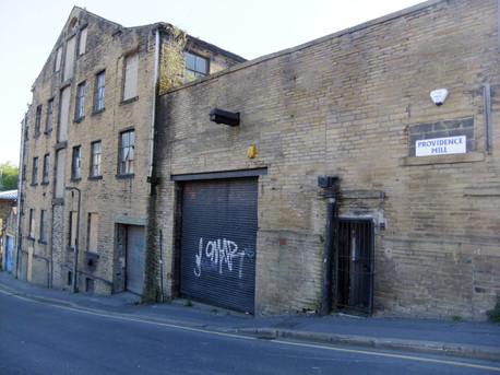 Providence Mill - Bradford(3).JPG