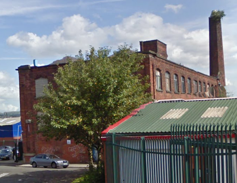 Haslam Mill - Bolton(2).png
