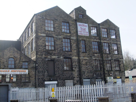Warth Mill - Diggle(5).JPG