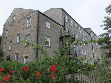 Clough Mill - Little Hayfield(7).JPG