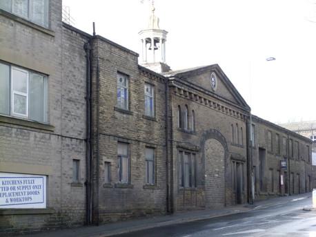 Black Dyke Mills - Queensbury(6).JPG