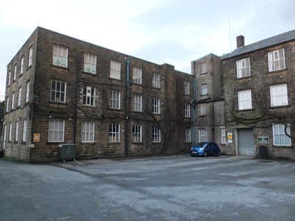 Waterside Mill - Greenfield(5).JPG
