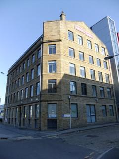 Holme Mill - Bradford(2).JPG