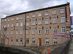 Perseverance Mill - Brighouse(2).JPG