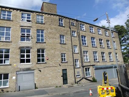 Woodland Mills - Huddersfield.JPG