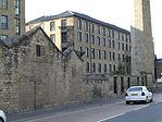 Larchfield Mills - Huddersfield(15).JPG