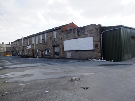 Primrose Mill - Darwen.JPG