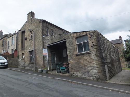 Carlton Mill - Haworth(2).JPG