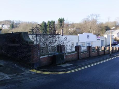 Springhill Shed - Burnley(5).JPG
