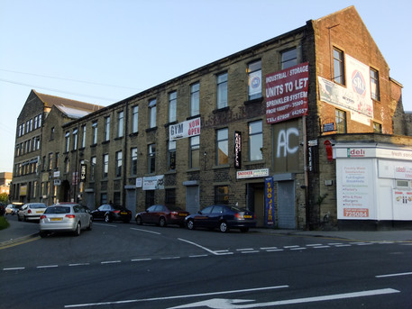 Richmond Mill - Bradford.JPG