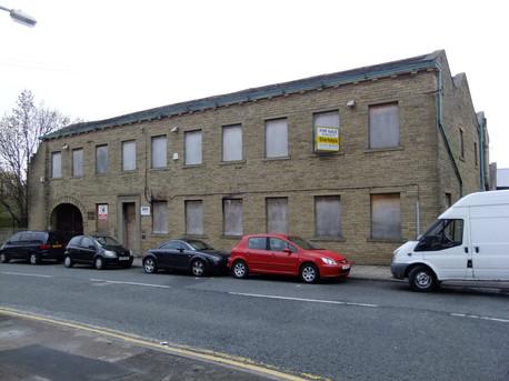 Lane Close Mills - Bradford(6) - Copy.JP