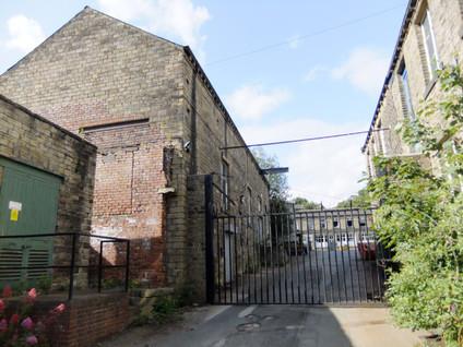 Cliff End Mills - Milnsbridge(2).jpg