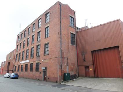 Spring Bank Mill - Blackburn(2).JPG