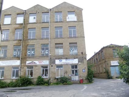 Hickwell Mills - Batley(10).JPG
