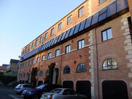 Clifford New Mill - Clifford(3).JPG