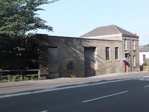 Ridings Mill - Dewsbury.JPG
