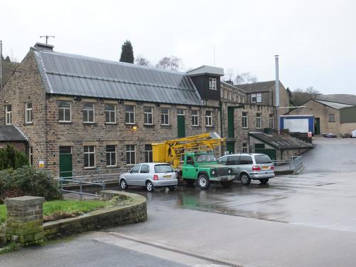 Pingle Mill - Delph.JPG