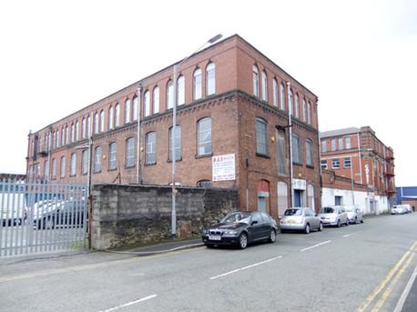 Britannia Mills - Bury(10).jpg