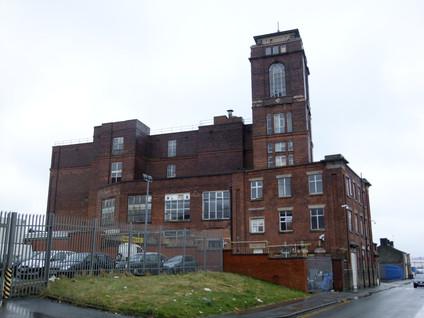 Egyptian Mill - Bolton(9).JPG