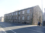 Belle Vue Mill - Burnley(3).JPG