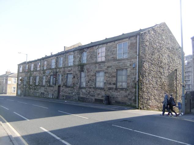 Belle Vue Mill - Burnley(3).JPG