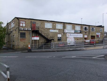 St. Stephen's Mill - Bradford(4).JPG