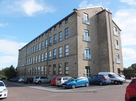 New Mill - Drighlington(3).JPG