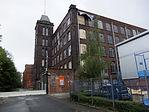 Peel Mills - Bury.jpg