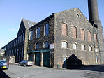 Stanley Mill - Burnley(4).JPG