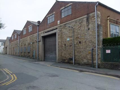 Gate Street Works - Blackburn(3).JPG