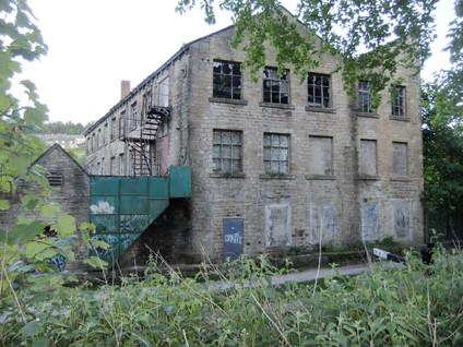 Ramsden Mills - Golcar(7).JPG
