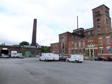 Gilnow Mill - Bolton(3).jpg