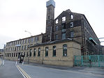 Brick Lane Mills - Bradford(8).JPG