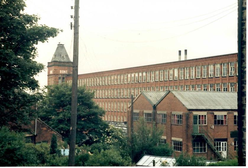 Rome Mill - Lees.JPG