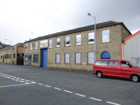 Marshfield Mills - Bradford(2) - Copy.JP