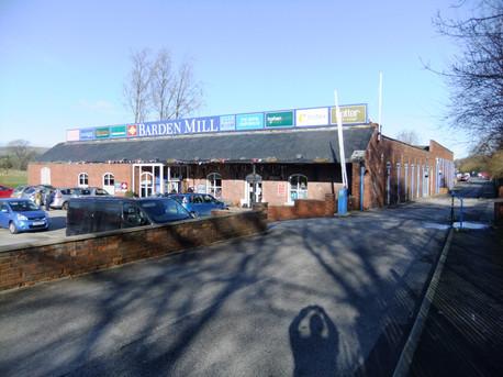 Barden Mill - Burnley(4).JPG
