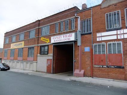 Stanley Mill - Bolton(3).jpg
