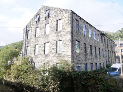 Salem Mill - Hebden Bridge(3).JPG