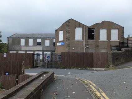 Hollin Bridge Mill - Blackburn.JPG
