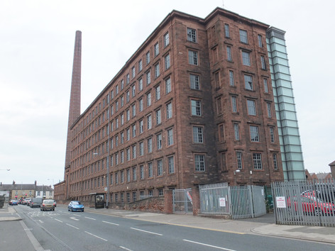 Shaddock Mill - Carlisle.JPG