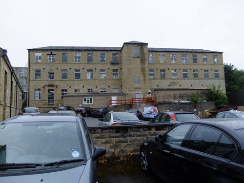 Thornhill Briggs Mill - Brighouse(3).JPG