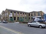 Victoria Mills - Huddersfield(4).JPG