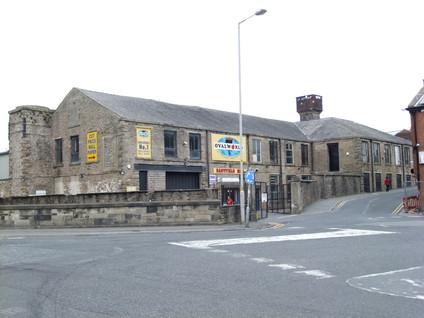 Bastfield Mill - Blackburn(3).JPG