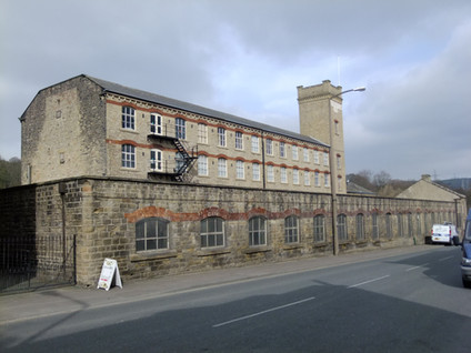 Victoria Mill - Greetland(6).JPG
