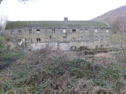 Lord's Mill - Honley(12).JPG