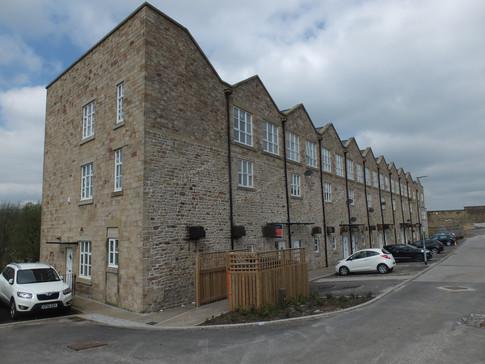Lob Lane Mill - Brierfield(5).JPG