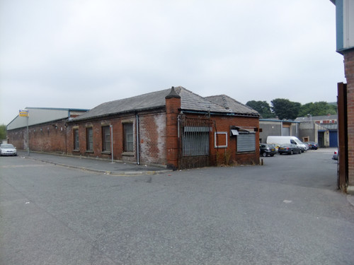Audley Hall Mill - Blackburn(2).JPG