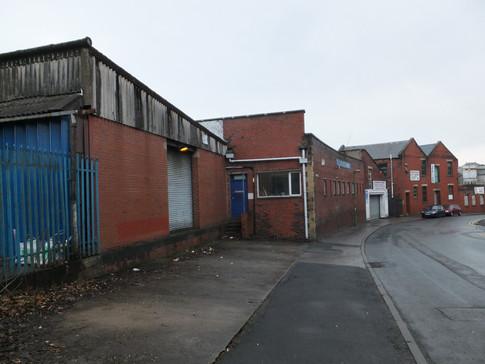 Grange Works - Accrington.JPG
