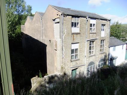 Blackwood Mill - Bacup(3).JPG