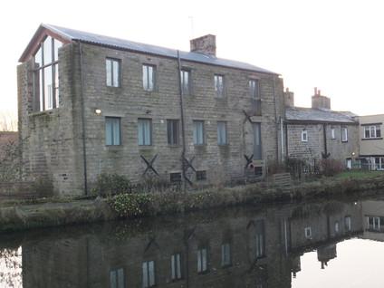 Dowley Gap Mill - Bingley(10).JPG